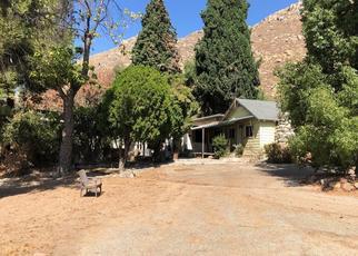 Foreclosed Home en HILLMER CT, Moreno Valley, CA - 92557