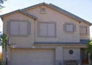 Casa en ejecución hipotecaria in Mesa, AZ, 85212,  S 93RD ST ID: P1067681