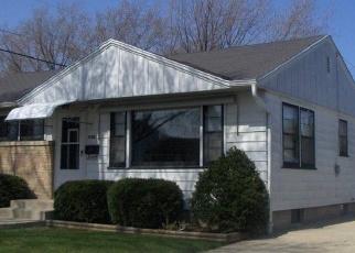 Casa en ejecución hipotecaria in Milwaukee, WI, 53218,  W MURIEL PL ID: P1067699