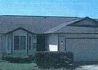 Foreclosure Home in Marysville, WA, 98271,  SPRING LANE AVE ID: P1067768