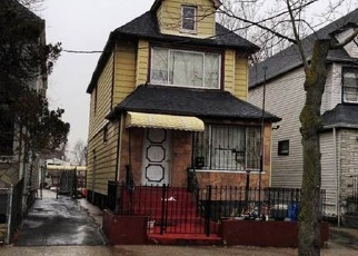 Foreclosure Home in Jamaica, NY, 11436,  119TH AVE ID: P1067822