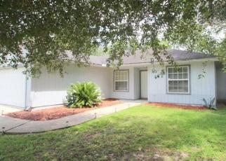 Foreclosed Home en VELVET SPRINGS LN, Jacksonville, FL - 32244