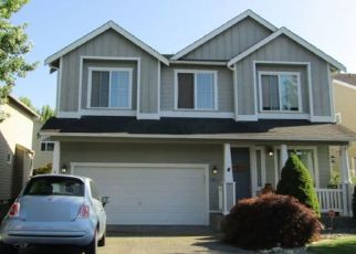 Foreclosed Home en 176TH STREET CT E, Puyallup, WA - 98375