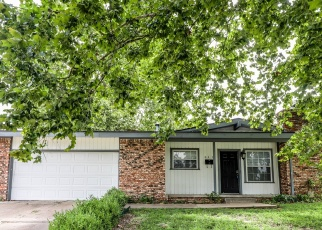 Foreclosure Home in Tulsa, OK, 74128,  S 104TH EAST AVE ID: P1067883
