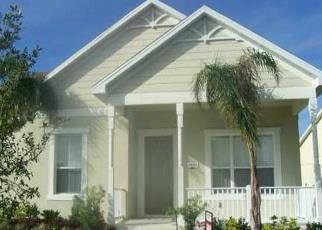 Foreclosed Home en MAILER BLVD, Orlando, FL - 32828
