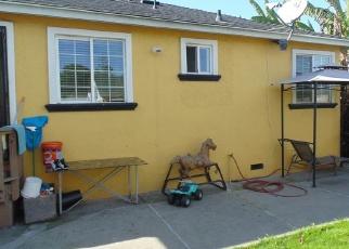 Casa en ejecución hipotecaria in Oakland, CA, 94603,  BANCROFT AVE ID: P1067920