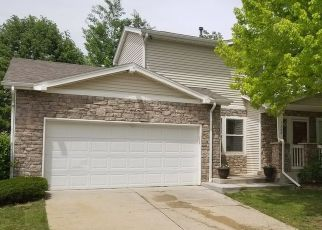 Foreclosed Home en MONARCH AVE, Longmont, CO - 80504