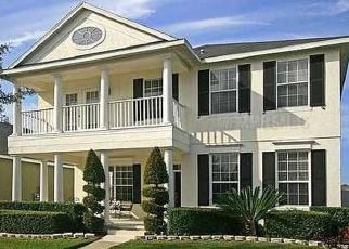 Foreclosed Home en CHICORA CROSSING BLVD, Orlando, FL - 32828