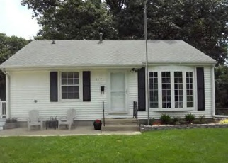 Foreclosure Home in Decatur, IL, 62521,  RIDGEWAY DR ID: P1067986
