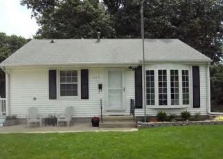 Casa en ejecución hipotecaria in Decatur, IL, 62521,  RIDGEWAY DR ID: P1067986