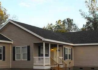 Foreclosure Home in Hampton county, SC ID: P1068030