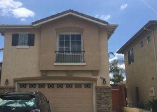 Foreclosed Home en WATERMOOR DR, Riverside, CA - 92505