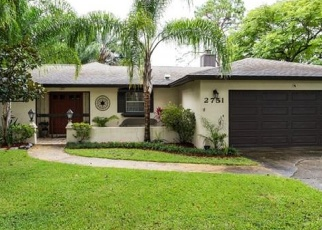 Foreclosed Home en SUMMERFIELD RD, Winter Park, FL - 32792