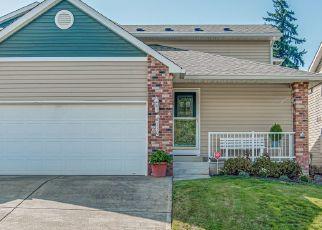 Casa en ejecución hipotecaria in Vancouver, WA, 98665,  NE 37TH AVE ID: P1068087