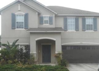 Foreclosed Home en PYTHAGORAS CIR, Ocoee, FL - 34761