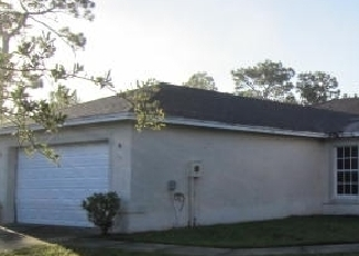 Foreclosed Home en KINGFISHER DR, Kissimmee, FL - 34759