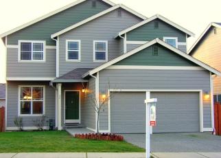 Foreclosure Home in Marysville, WA, 98270,  58TH DR NE ID: P1068177