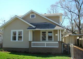 Casa en ejecución hipotecaria in Middletown, OH, 45042,  WILBRAHAM RD ID: P1068190