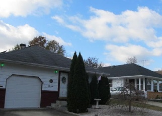 Foreclosure Home in Toms River, NJ, 08753,  MOUNT IDENBURG LN ID: P1068215