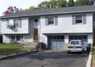 Foreclosed Home en BODLE CIR, Maybrook, NY - 12543