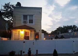 Foreclosure Home in Jamaica, NY, 11434,  154TH ST ID: P1068315