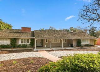 Foreclosed Home en N RICHMAN KNLS, Fullerton, CA - 92835