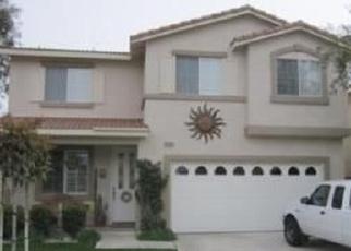 Foreclosed Home en BALTUSROL CT, Fontana, CA - 92336