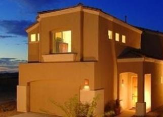 Foreclosed Home en E SCENIC VERANDA DR, Vail, AZ - 85641