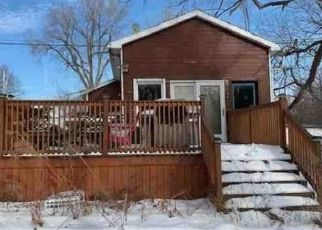 Foreclosed Home en STATE ROUTE 488, Canandaigua, NY - 14424