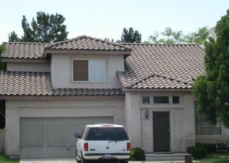 Foreclosure Home in Chula Vista, CA, 91915,  PEACHTREE CIR ID: P1068428