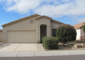 Casa en ejecución hipotecaria in Surprise, AZ, 85374,  N NAEGEL DR ID: P1068477