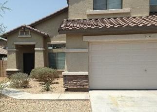 Casa en ejecución hipotecaria in Buckeye, AZ, 85326,  W GIBSON LN ID: P1068480