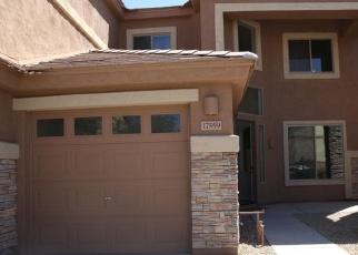 Foreclosed Home en W TASHA DR, Surprise, AZ - 85388