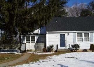 Casa en ejecución hipotecaria in Prospect, CT, 06712,  BEACH DR ID: P1068492
