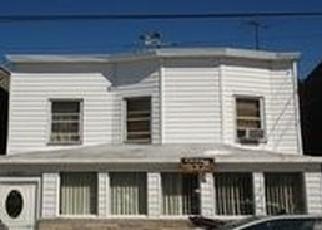 Casa en ejecución hipotecaria in Bronx, NY, 10462,  ELLIS AVE ID: P1068500