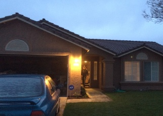 Foreclosed Home en DUBLIN DR, Lemoore, CA - 93245