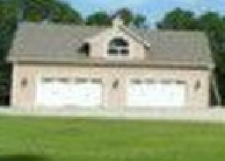 Foreclosed Home en GOPHER RD, Howey In The Hills, FL - 34737