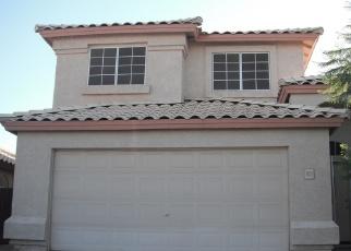 Casa en ejecución hipotecaria in Chandler, AZ, 85286,  S CHOLLA CT ID: P1068521