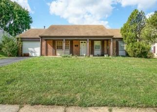Foreclosure Home in Willingboro, NJ, 08046,  GLENVIEW LN ID: P1068524