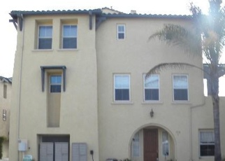 Foreclosure Home in Chula Vista, CA, 91910,  BROADWAY ID: P1068591