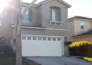 Foreclosure Home in Chula Vista, CA, 91913,  MILL VALLEY RD ID: P1068608