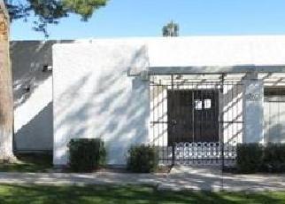 Foreclosed Home en E 7TH ST, Tempe, AZ - 85281