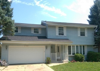 Foreclosed Home en S 66TH ST, Franklin, WI - 53132
