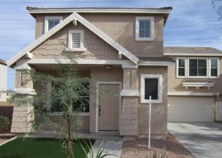 Casa en ejecución hipotecaria in Avondale, AZ, 85323,  S 121ST DR ID: P1068681
