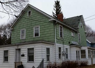 Foreclosure Home in Syracuse, NY, 13208,  SPRING ST ID: P1068743