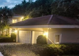 Foreclosed Home en DRIFTWOOD POINT RD, Santa Rosa Beach, FL - 32459