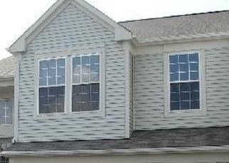 Casa en ejecución hipotecaria in Aurora, IL, 60502,  OLLERTON AVE ID: P1068770