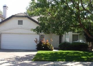 Foreclosed Home en N MCCLURE RD, Modesto, CA - 95357