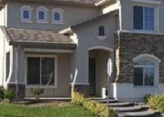 Foreclosed Home en BRIDLE CT, Riverbank, CA - 95367