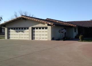 Foreclosed Home en EDISON ST, Santa Ynez, CA - 93460